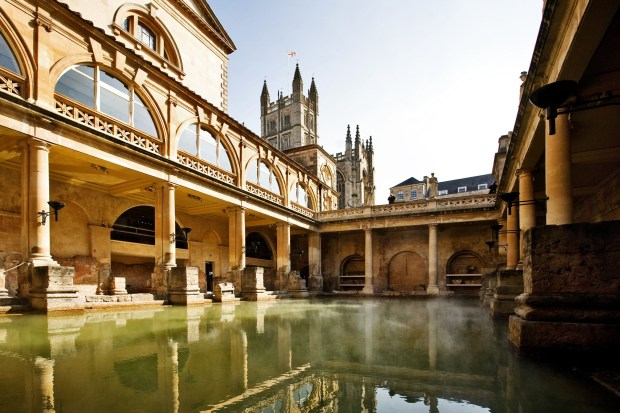 bath_CNT_12feb13_alamy_b