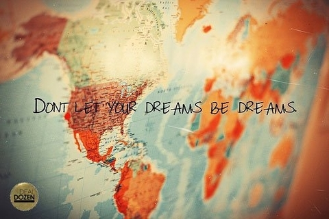 dream-dreams-map-travel-Favim.com-839222
