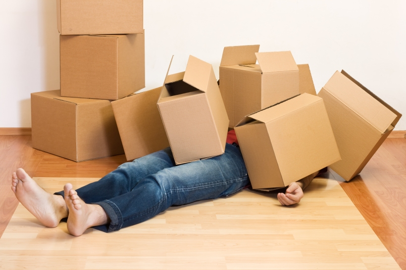 6-tips-to-overcome-moving-day-stress