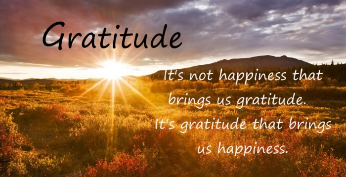 gratitude-1vgqpee