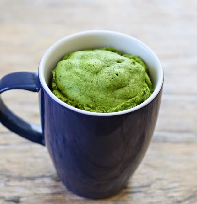 matcha-green-tea-mug-cake-4