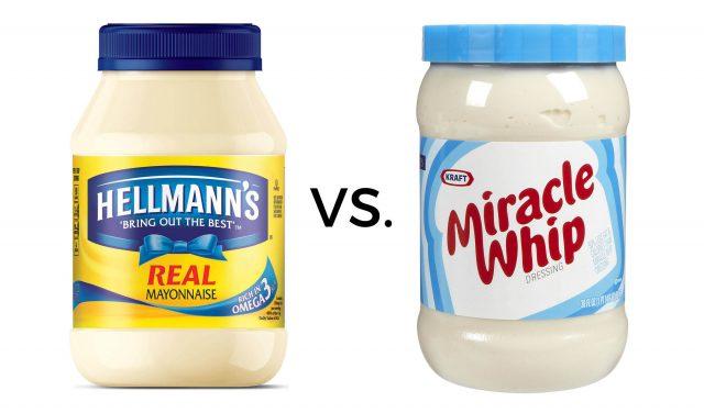 mayo-vs-miracle-whip