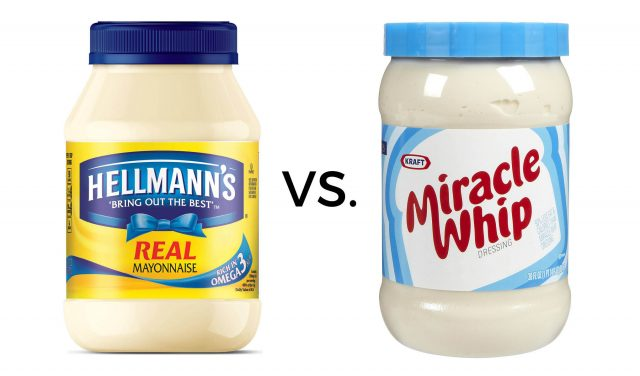 mayo-vs-miracle-whip