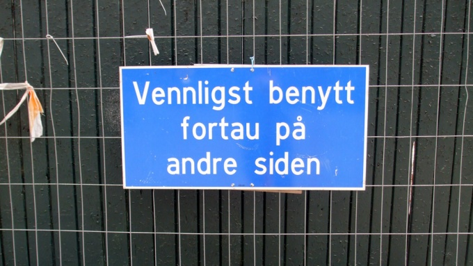 please-in-norwegian