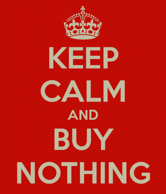 keep-calm-and-buy-nothing-32
