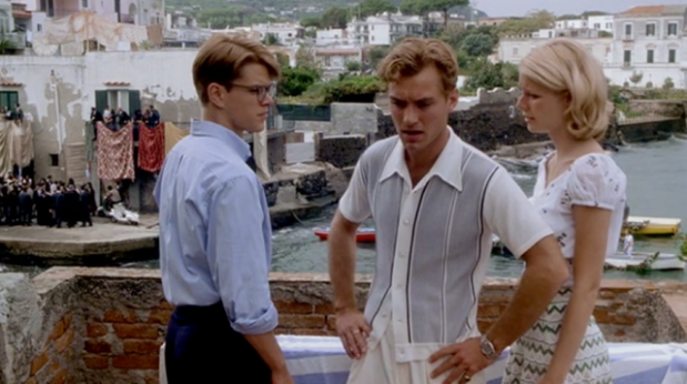 the-talented-mr-ripley-knitwear