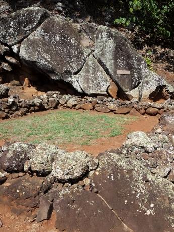 Pōhaku