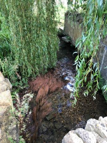 Blockley Brook