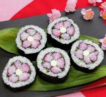 689-hinamatsuri-sushi